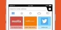 Firefox-for-iOS(6)