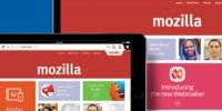 Firefox-for-iOS(8)