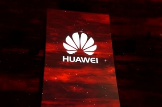 Huawei-Ascend-P2-01