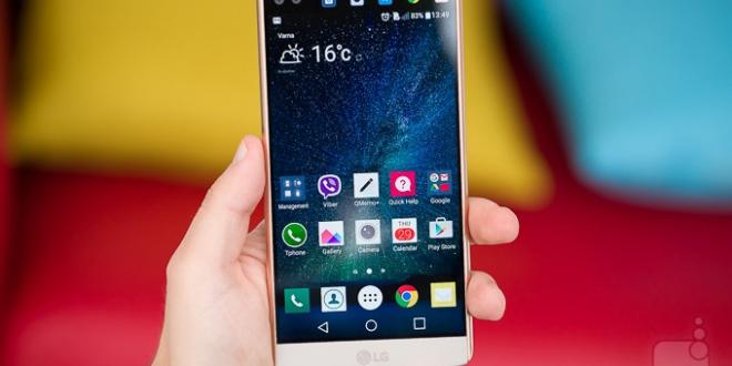 LG-V20-V11-confirmed-01