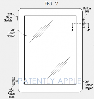 Patent-application-shows-the-use-of-a-Digital-Crown-on-an-iPad(1)