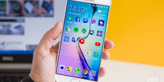 Samsung-Galaxy-A8-Review-TI