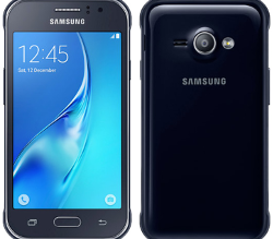 Samsung-Galaxy-J1-Ace-Neo-is-official-4.3-inch-screen-1GB-of-RAM-and-quad-core-CPU