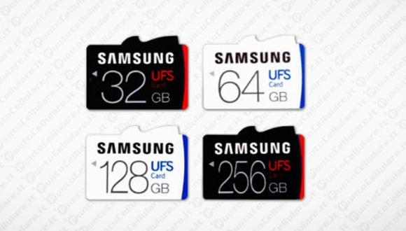 Samsung-Galaxy-Note-7-1_50220_01