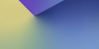 Samsung-Galaxy-Note-7-wallpaper-surfaces(10)