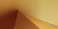 Samsung-Galaxy-Note-7-wallpaper-surfaces(11)