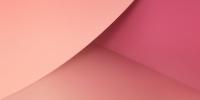 Samsung-Galaxy-Note-7-wallpaper-surfaces(12)