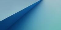 Samsung-Galaxy-Note-7-wallpaper-surfaces(13)