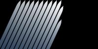 Samsung-Galaxy-Note-7-wallpaper-surfaces(17)