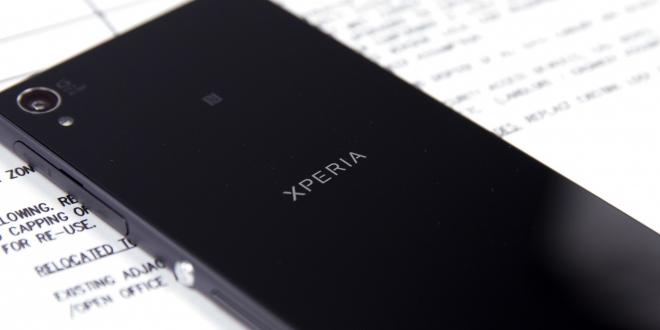 Sony-Xperia-Z3-3