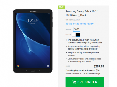 The-16GB-Wi-Fi-only-Samsung-Galaxy-Tab-A-10.1-is-now-available-to-be-pre-ordered-in-the-U.S..jpg