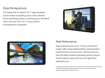 The-16GB-Wi-Fi-only-Samsung-Galaxy-Tab-A-10.1-is-now-available-to-be-pre-ordered-in-the-U.S1.