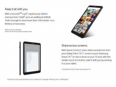 The-16GB-Wi-Fi-only-Samsung-Galaxy-Tab-A-10.1-is-now-available-to-be-pre-ordered-in-the-U.S2.