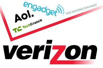 Verizon_buys_AOL-710x426