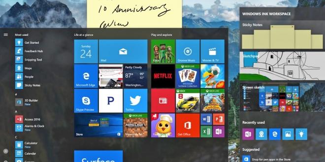 Windows+10+anniversary+2-ed