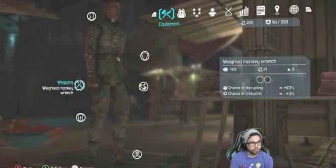 Xbox Twitch
