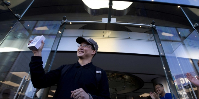 apple-is-opening-stores-in-china-at-breakneck-speed