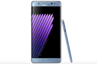 galaxy-note-7-leaked-render-2