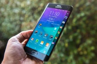 ُSamsung Galaxy Note 7