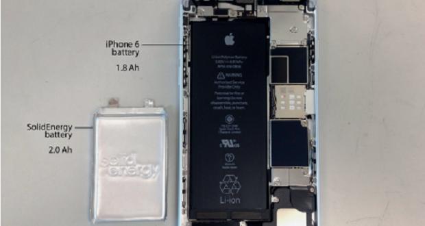 081916blog-solid-energy-battery-100677924-primary.idge