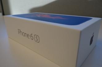 20151030-iphone6s-box-100625245-primary.idge