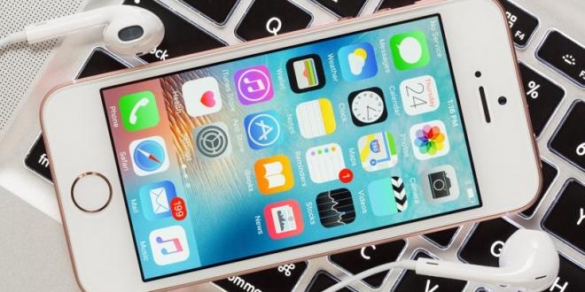 417545-apple-iphone-se-810