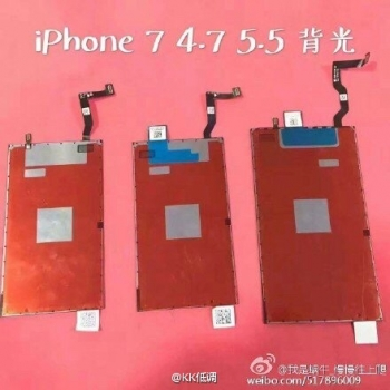 Alleged-iPhone-7-screen-panels(3)