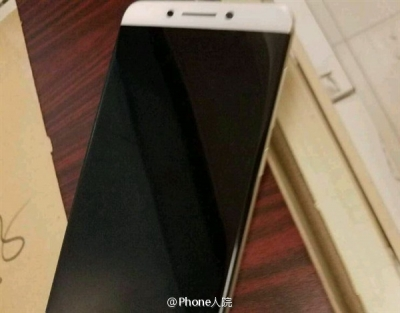 Alleged-shots-of-the-LeEco-Le-2S(3)