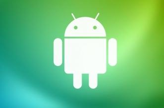 Android_800_thumb800