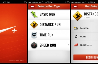 Butterfly-Twists-Best-Fitness-Running-Apps-Nike-Running