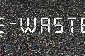 E-Waste-title-colour