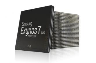 Exynos-7570-Main-1-F