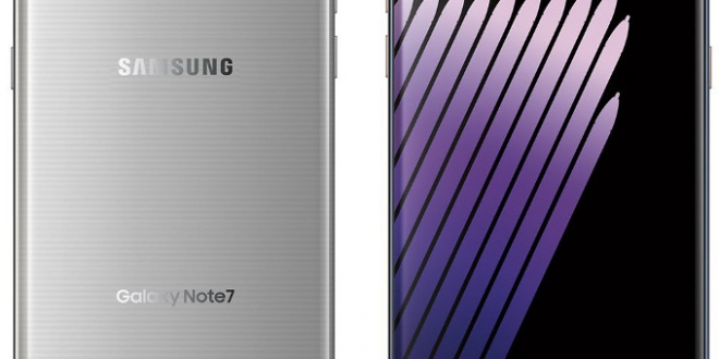 Galaxy-Note-7-colors