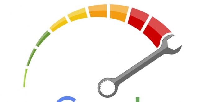 Google-AMP