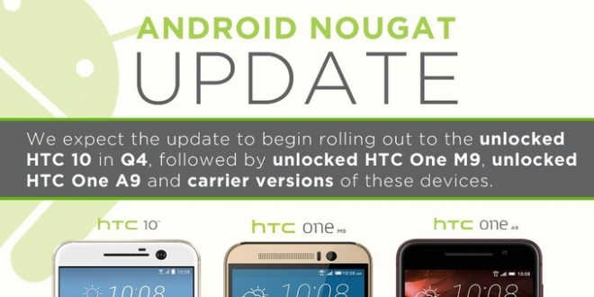 HTC-Android-Nougat-update-schedule-01