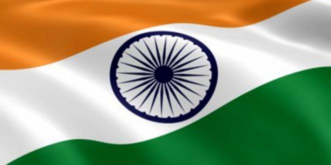 Indian-Flag-710x397