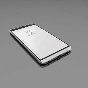 LG-V20-render-by-OnLeaks-and-Android-Authority