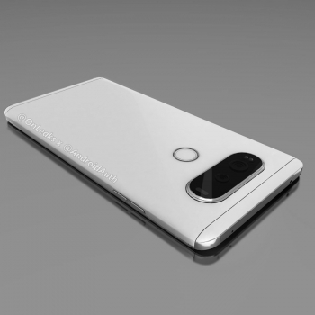 LG-V20-render-by-OnLeaks-and-Android-Authority(12)