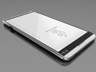 LG-V20-render-by-OnLeaks-and-Android-Authority(8)
