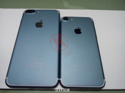 Leaked-images-of-the-iPhone-7-and-iPhone-7-Plus-in-Gold-and-Space-Black(11)