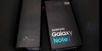 Note-7-box-leak-and-hands-on-pictures(9)