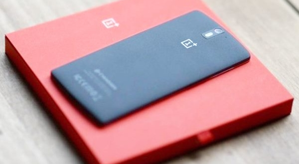 OnePlus-One-Mini-OnePlus-X-Coming-Soon-Priced-Approx.-Rs-12000