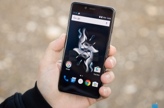 OnePlus-X-Review-001