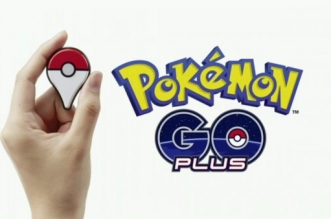 PokemonGoPlus-e1466115992508