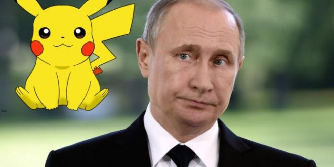Putin-pokemon-go-696x464