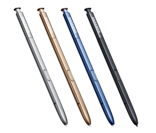 Samsung-Galaxy-Note-7-S-Pen-Colors-315x270