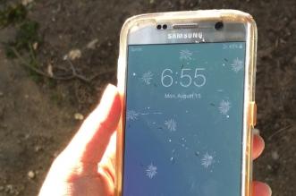 Samsung-Galaxy-S7-Lake-01