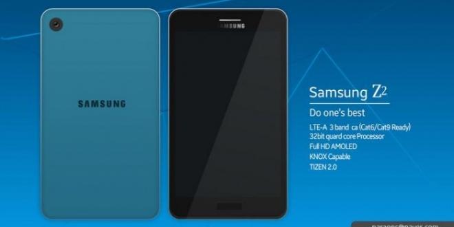 Samsung-Z2-Tizen-Smart-Phone-700x394