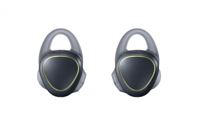 Samsungs-new-Gear-Icon-X-wireless-earbuds(18)