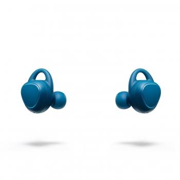 Samsungs-new-Gear-Icon-X-wireless-earbuds(21)